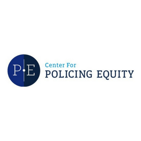 The Policing Project is working with the Center for Policing Equity to create a national guidebook on stop data best practices.