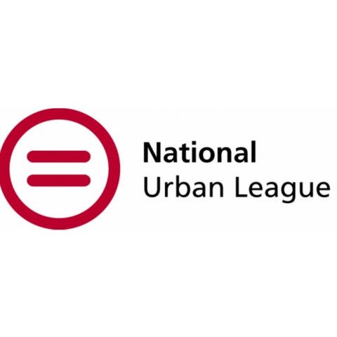 The Policing Project is working with the National Urban League on a study of police-community engagement, in collaboration with the Police Foundation.