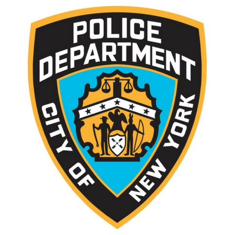 The Policing Project partnered with the NYPD to get public input on the departments body-worn camera program.