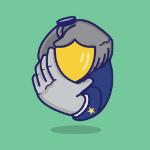 PolicingProjectIcon_Community.png