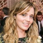 Broeksmit_Profile Pic.jpg
