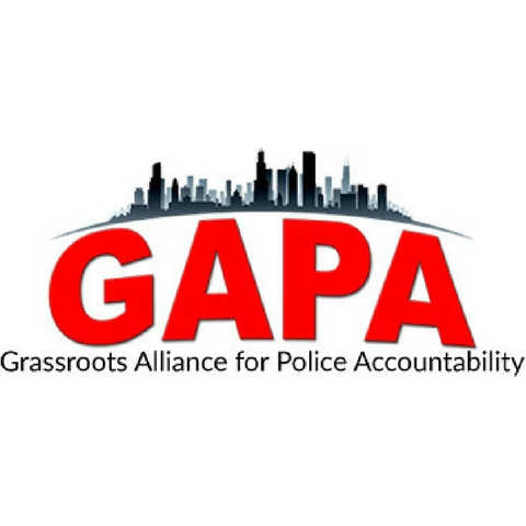 The Policing Project has partnered with the Grassroots Alliance for Police Accountability on a number of projects in Chicago.