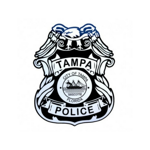 The Policing Project has partnered with the Tampa PD on a number of community engagement projects.