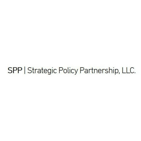 The Policing Project has partnered with the Strategic Policy Partnership, LLC, on several Chicago initiatives.