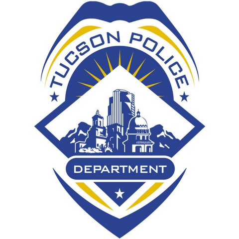The Policing Project has partnered with the Tucson Police Department to create a Community Advisory Council.