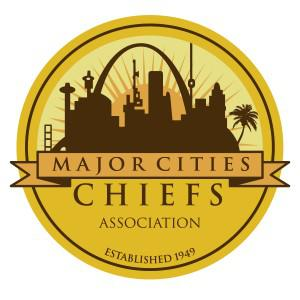 Major Cities Chiefs Association.jpg