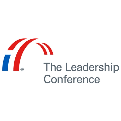 The Leadership Conference is a signatory of the Policing Project's Principles of Democratic Policing.