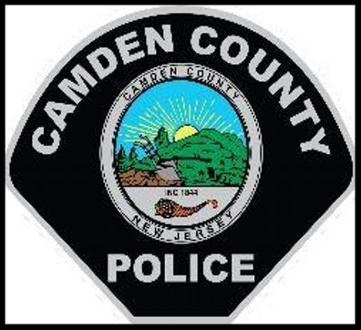 Coming Soon:   Camden County PD has become the first to put its manual online through our Manuals Initiative