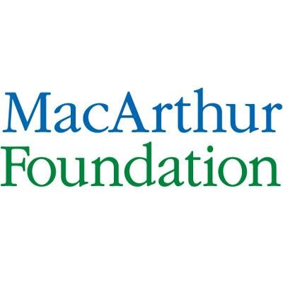 The MacArthur Foundation is a generous funder of the Policing Project's Chicago Community Engagement Initiative.