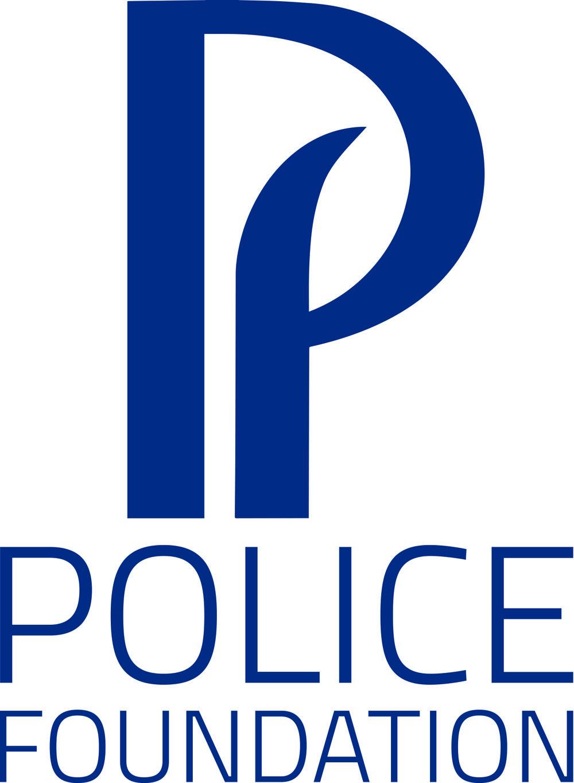 PF_Logo_Color.jpg