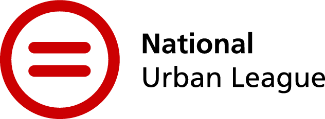 NUL Logo png.png
