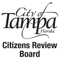 The Policing Project has partnered with the Tampa Citizens Review Board on a community survey.