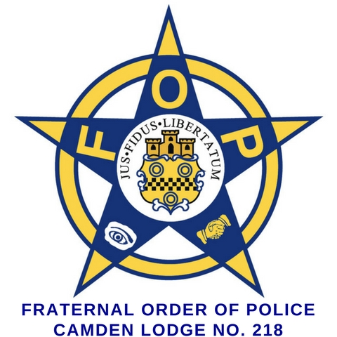 The Policing Project is working with the Fraternal Order of Police Camden Lodge on youth programming, manuals, and community engagement.