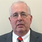 Robert Wasserman