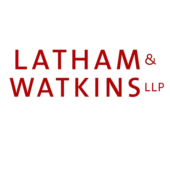 Latham & Watkins is conducting pro bono research with the Policing Project on community advisory boards.