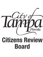 TAMPA-survey-banner.jpg