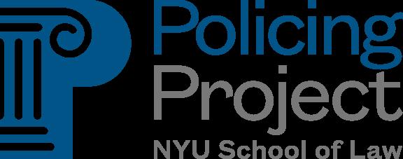 NYU_PolicingProject_Logo_RGB.png
