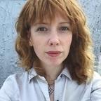 Carrie Eidson