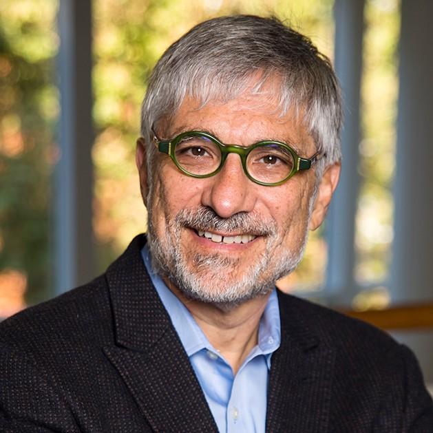 Mark-Cohen.jpg
