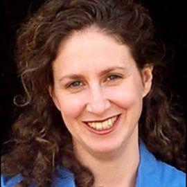 Dahlia Lithwick