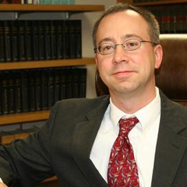 William Ruger