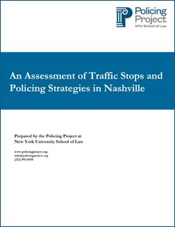 Access the full report. (.PDF)
