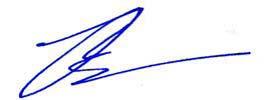 BF Signature.jpg