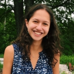 Molly Shapiro, Yale University