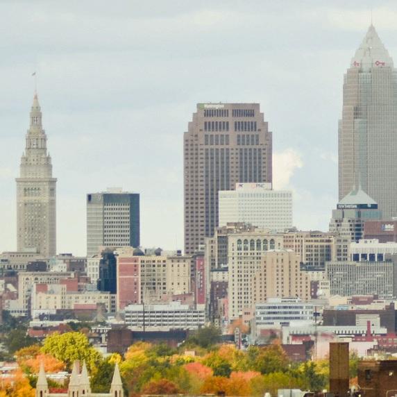 Cleveland_Skyline_2015.jpg