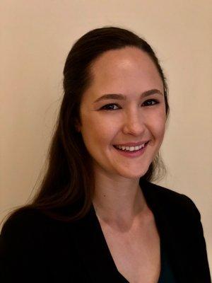 Leah Rosenberg, NYU School of Law