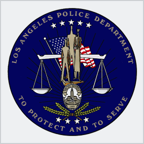 Los Angeles Board of Police Commissioners