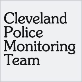 Cleveland Police Monitoring Team