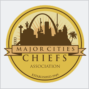 MajorCities.png