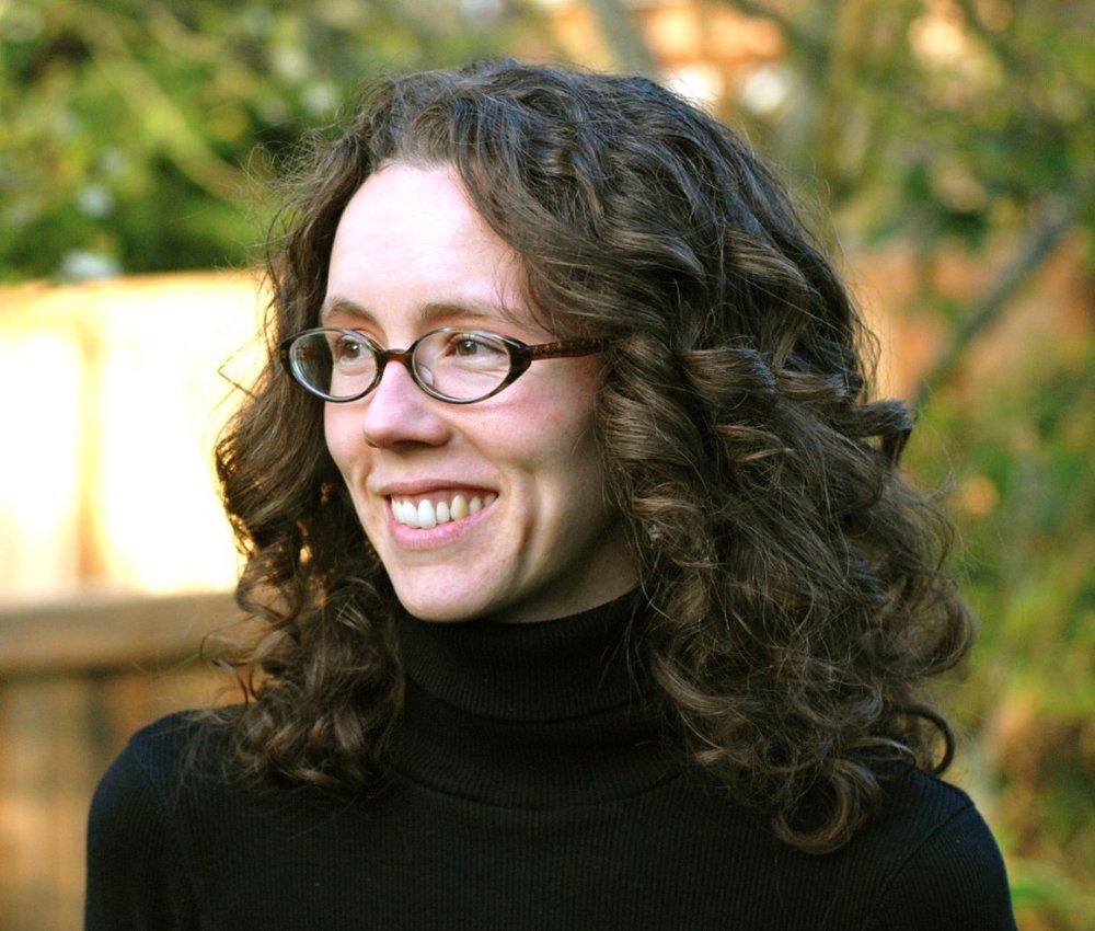 Kimberlee Conway Ireton (2018)