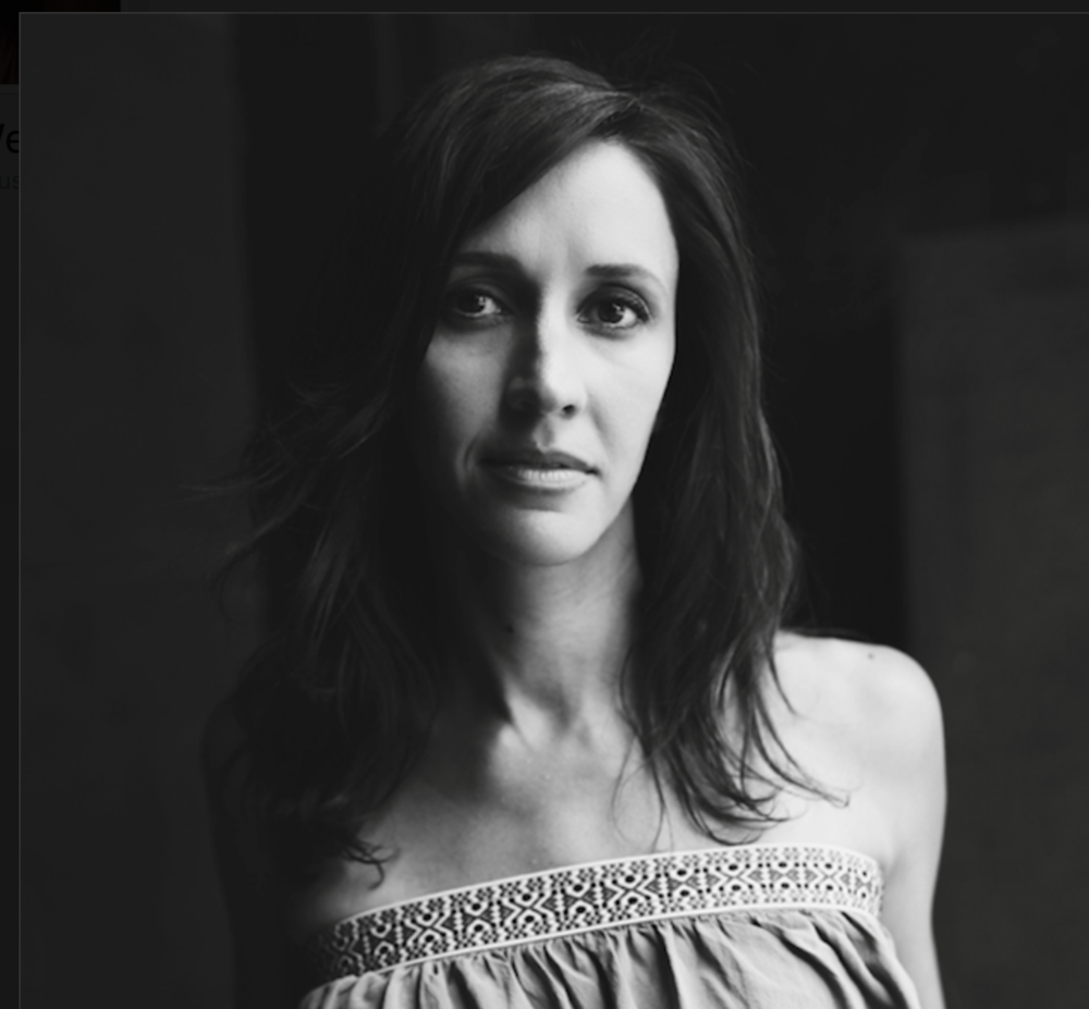 Christa Wells (2014, 2018, 2019)