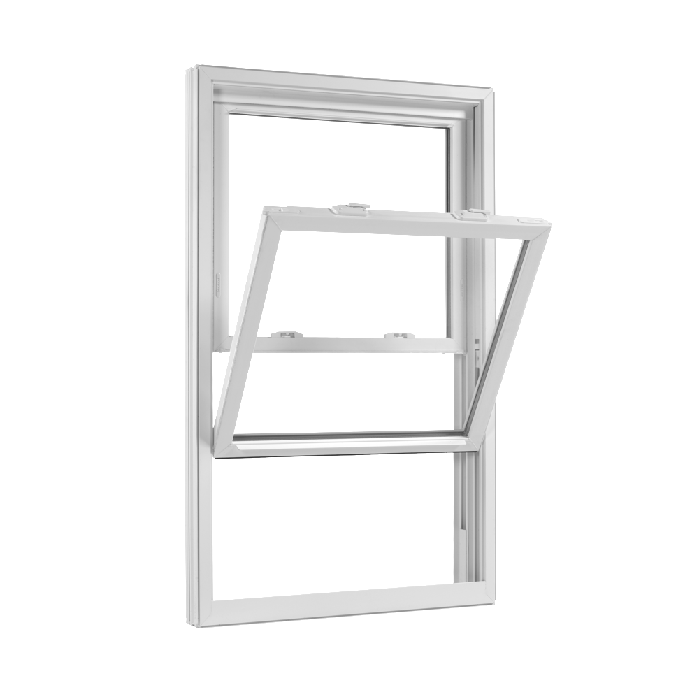 wallside windows the leader in vinyl replacement windows doublehungleft 0001 layer 3 png