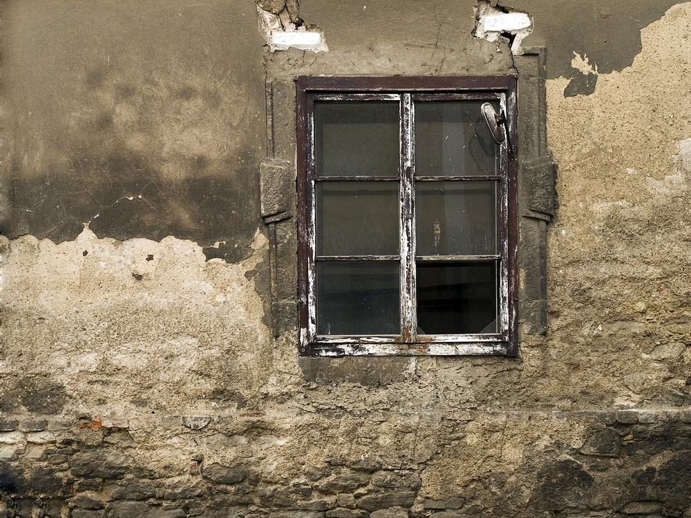 Dangers of Not Replacing Old Windows — Wallside Windows®