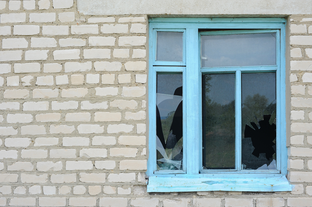 wallside-windows-bad-windows.jpg