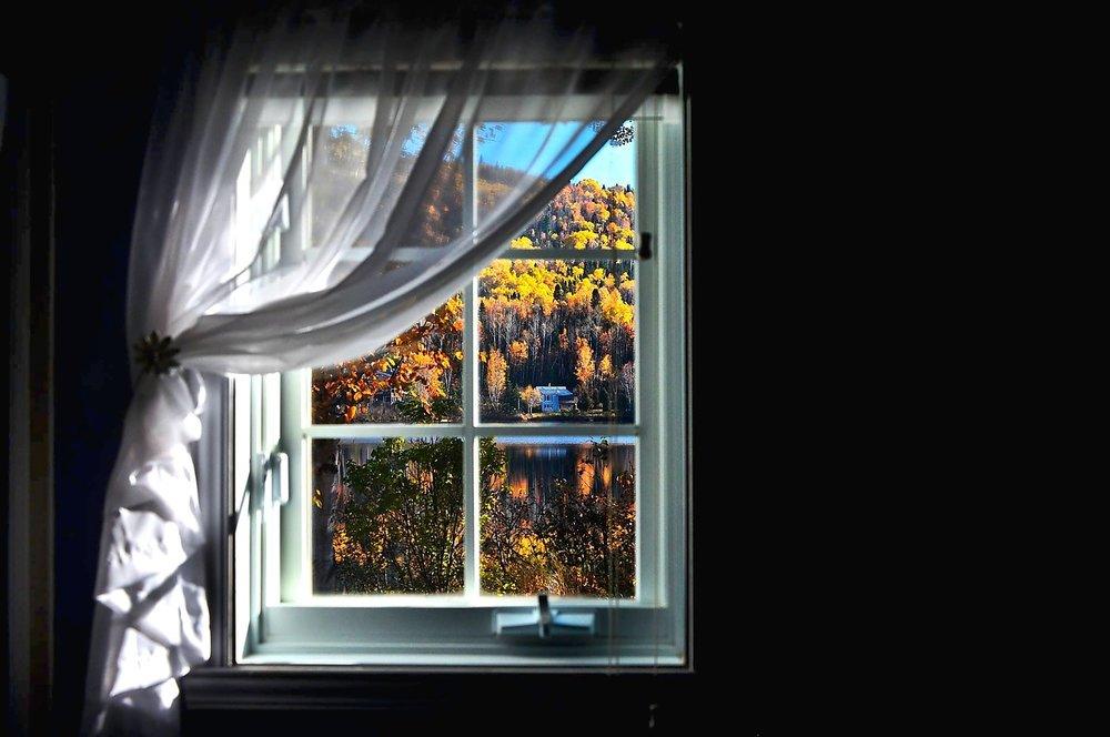 window-672607_1280.jpg