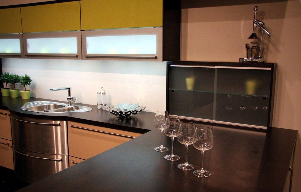 kitchen-89021_1280.jpg