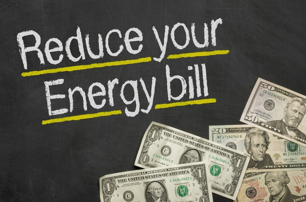 Overlooked Ways to Keep Your Energy Bills Down This Winter