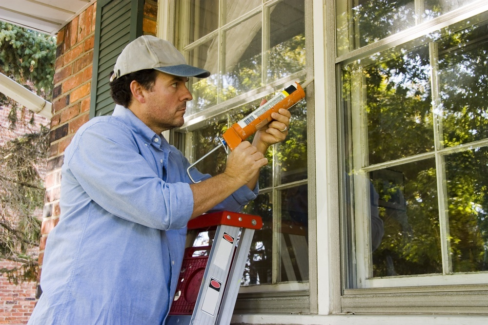 Getting the Most Out of Your Windows