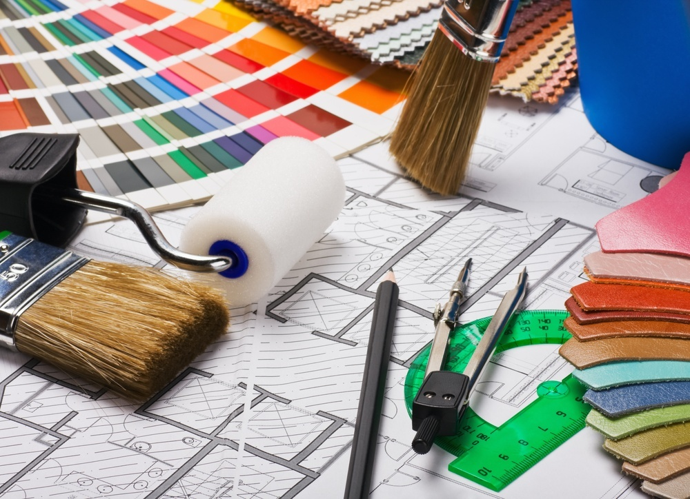 Managing Your Home Remodel Budget