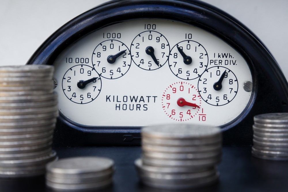 Be Extreme When It Comes to Saving Energy Costs