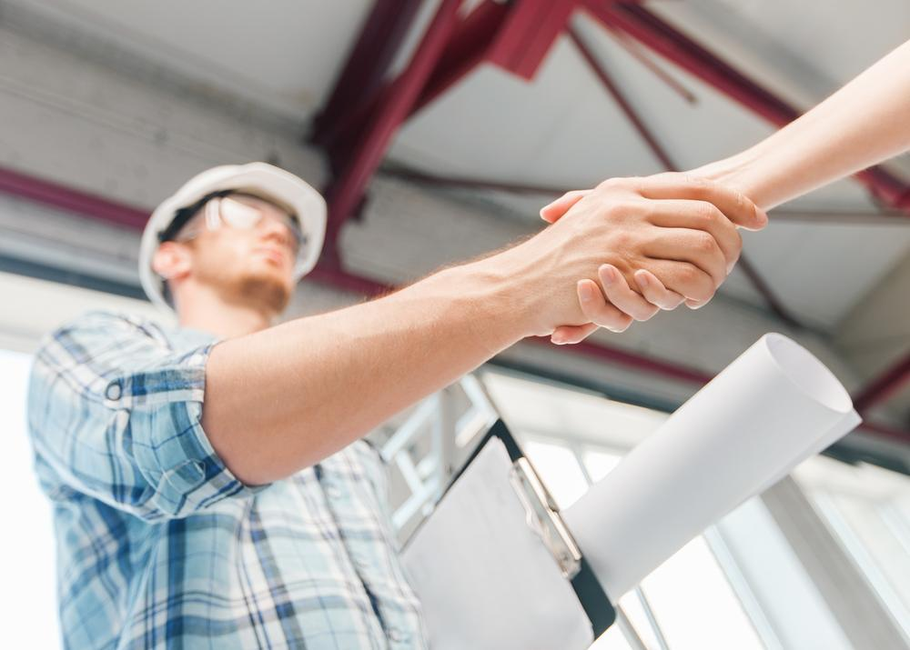 Home Improvements When to DIY and When to Hire a Pro