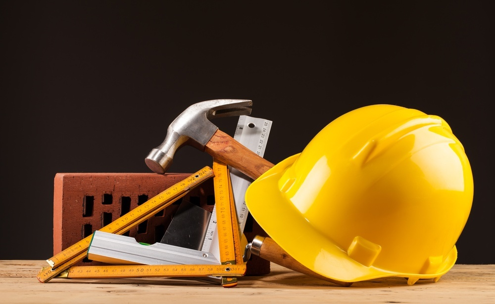 Tips for Hiring a Great Contractor