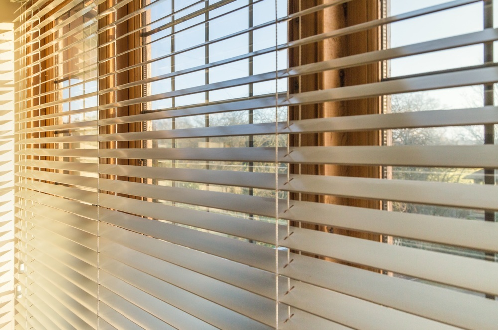 Your Guide to Choosing the Right Blinds