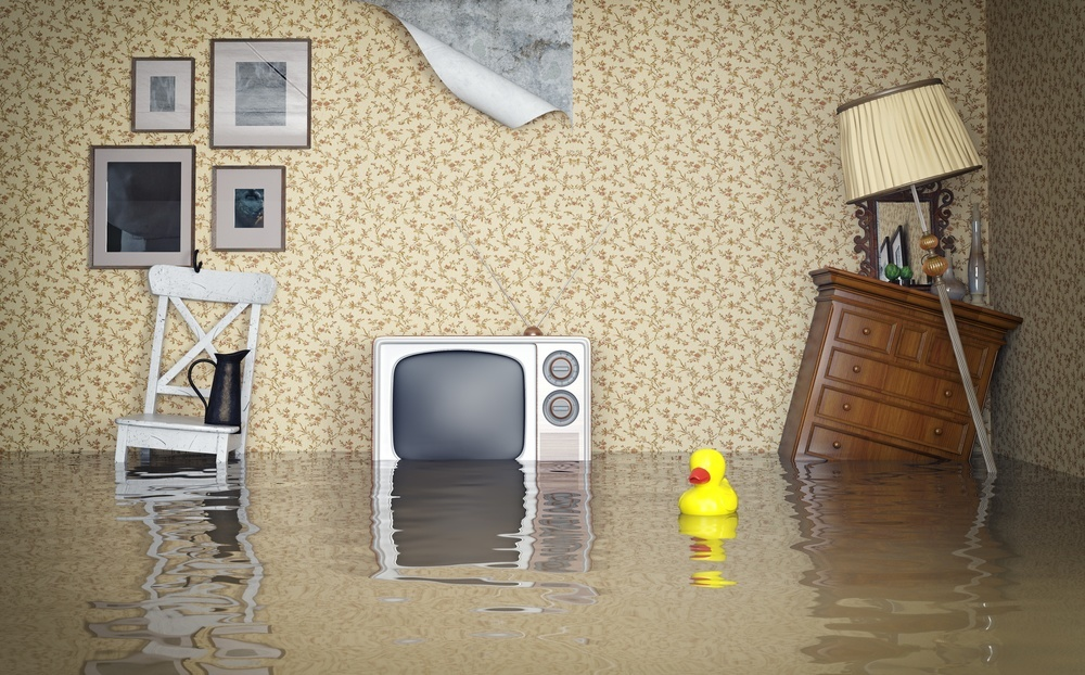 Preventing Flooding and Moisture in Your Basement