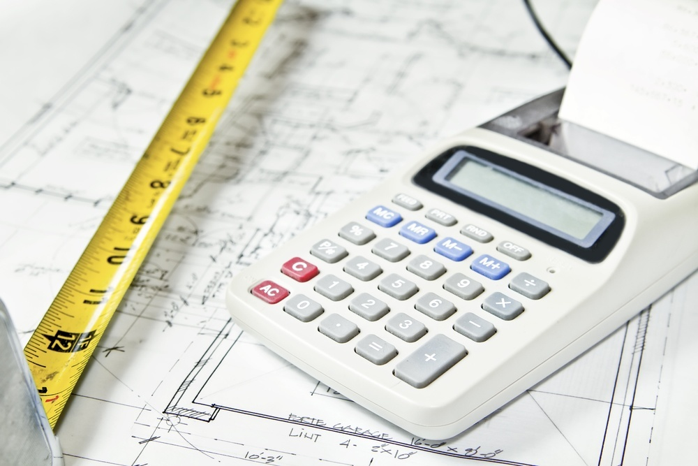 Using Your Home's Equity to Finance  Home Improvements
