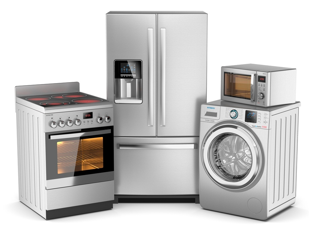 Getting The Best Deal On Home Appliances